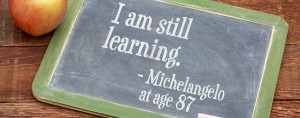 learning-michelangelo-450