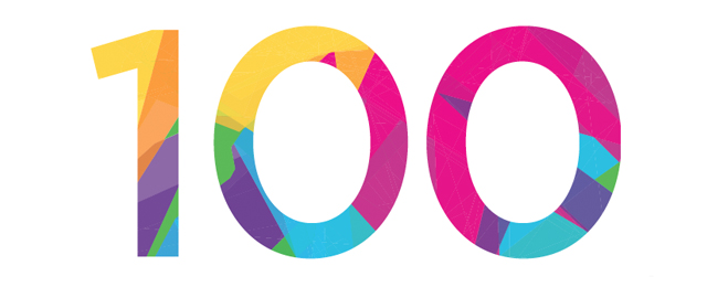 100-008