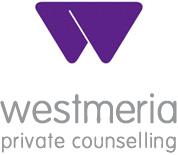 Westmeria School