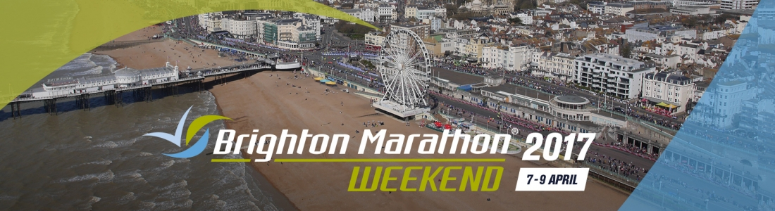 Your stories: Why I'm running the Brighton Marathon for Westmeria