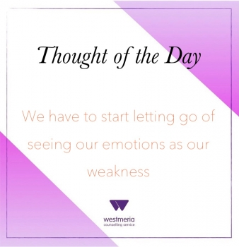 Emotions Quote