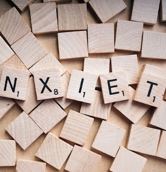 An insight to Anxiety and Panic Attacks