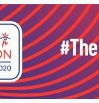 London Virtual Marathon 2020